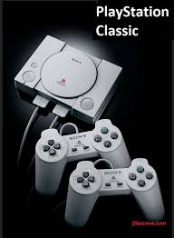 multiplayer playstation 1 clic games