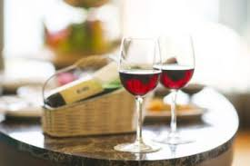 wine calories world s largest
