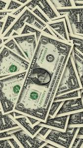dollar wallpapers android wallpaper cave