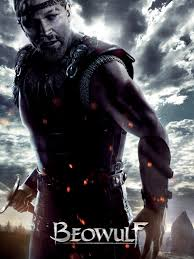Prime Video: Beowulf