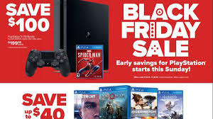 GameStop Black Friday deals on Xbox One ...