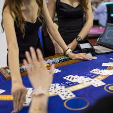 Casino Project Will Offer Japan S Addicts A New Way To Lose Gambling The Guardian