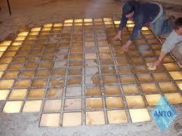 anto glass block glass block