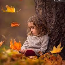 صور حزينه راقيه