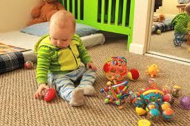 montessori inspired toys 6 to 12