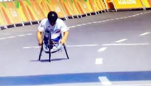 Alex Zanardi gravissimo: l'incidente che lo ha coinvolto - VIDEO
