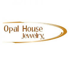 opal house jewelry los cabos guide