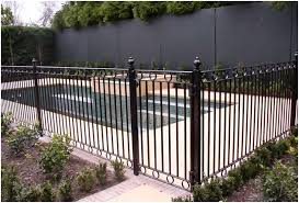 Glass Pool Fences Glass Pool Fencing Pool Fence Glass Pool Fencing Railings