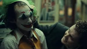 joker full movie and watch online hd vidio com