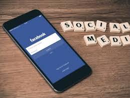 kata kata lucu bahasa jawa buat status fb dijamin followers