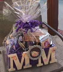 mother s day gift baskets available for