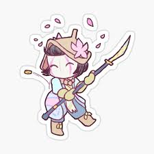 For Honor Stickers Redbubble