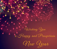 happy new year messages new year wishes image