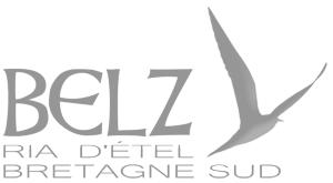 Mairie de BELZ