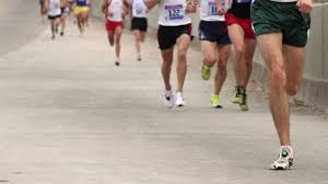 Image result for marathon pictures