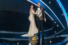 Sanremo 2020: terza serata tra duetti ed ospiti internazionali ...