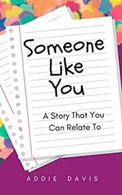 Someone Like You: A Story That You Can Relate To - Kindle edition ...