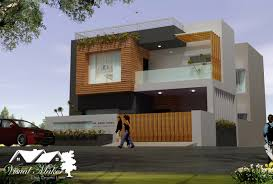 visual maker 3d view architectural