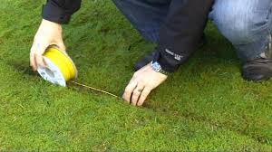 How To Install The Petsafe In Ground Fence System Youtube