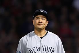 Masahiro Tanaka has been worth every ...