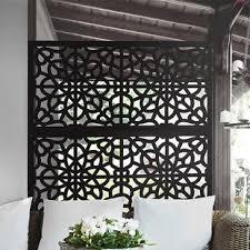 6ft Fence Panel Wayfair