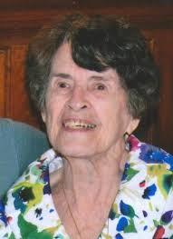 Gertrude Smith Obituary - Pasadena, Maryland | Legacy.com