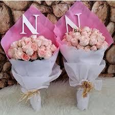 Gifts For You V Twitter بوكيه ورد حرف هدايا ورد عيدميلاد