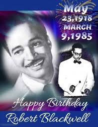 "Remembering Robert Alexander ""Bumps""... - The National R&B Music Society Inc.   Facebook"