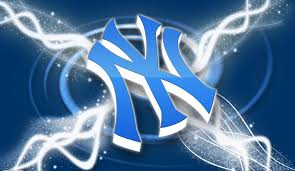 ny yankee wallpapers
