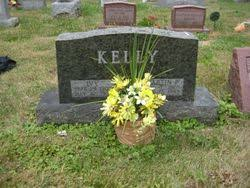 Ivy Kelly (1909-1991) - Find A Grave Memorial