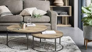 next living room furniture sets