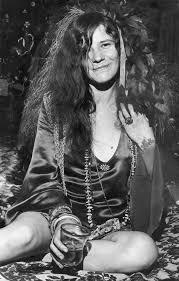 46 years ago today: Port Arthur rock legend Janis Joplin dies ...