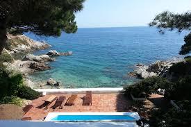louer une villa à lloret de mar