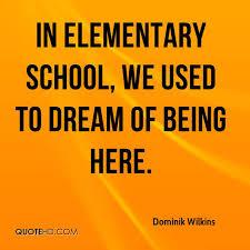 dominik wilkins quotes quotehd
