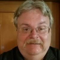 Adam Taylor - Release Manager - Sagitec Solutions | LinkedIn