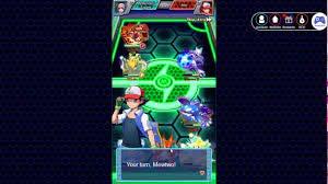 Pokémon Mega Best Pokemon Game to Play Online Go, Pikachu! Google Chrome 9  11 2018 7 49 36 AM - YouTube