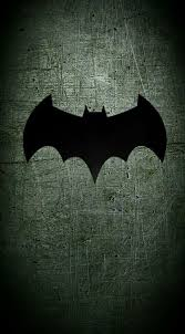 batman phone wallpapers top free