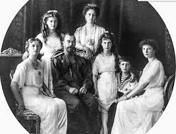 5 impostors who proved their affiliation to the royal Romanov family -  ForumDaily