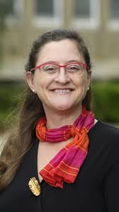 Department of Psychology | Rebekah Smith to Discuss Memory Research in  Copenhagen