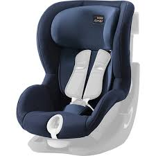 seat cover for king ii ls ats