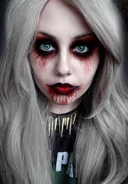 easy witch makeup ideas 2020 ideas