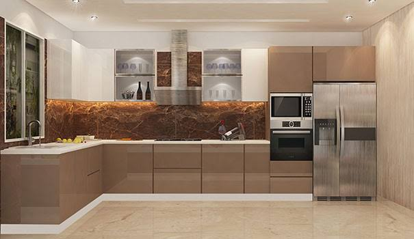 "Image result for kitchen design"",nari"