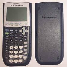 pre algebra calculators