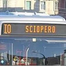 Trasporti, giornata di disagi a Roma per sciopero Atac e Cotral - Radio  Colonna