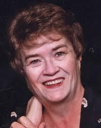 Kathrin Cook | Obituaries | heraldextra.com