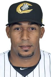Juan Minaya Stats, Highlights, Bio | MiLB.com Stats | The Official Site of  Minor League Baseball