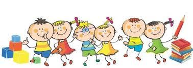Adaptacja dziecka w żłobku i przedszkolu – Nasz Mały Światek
