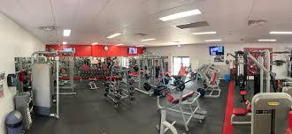 northgate snap fitness australia