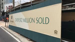 Real Estate And Construction Signs I Atlanta And Buckhead