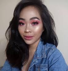 bacolod s rising makeup artist